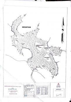 Plots for Sale: Located Near Asokoro District., Jiwako,behind Abacha Baracks., Karu, Nasarawa, Mixed-use Land for Sale