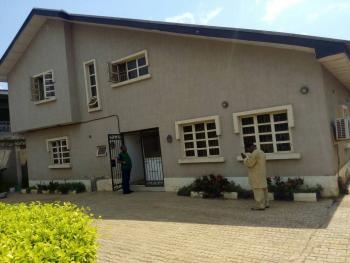 Luxury 4 Bedroom Duplex, 8 Bello Finni Str, Agbele, Ikorodu, Lagos, House for Sale