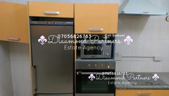 3 Bedroom Flat  + Bq Lekki Phase 1, Lekki Phase 1, Lekki, Lagos, Flat for Rent