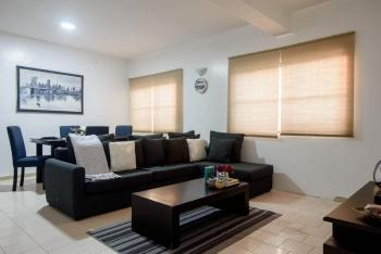 Luxury 3 Bedroom Duplex Short Let, Lekki, Lagos, Detached Duplex Short Let