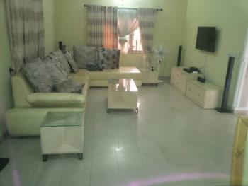 Luxury 3 Bedroom Duplex Short Let, Gra, Magodo, Lagos, Detached Duplex Short Let