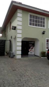 a Tastefully Built One Bedroom Flat, Lekki Phase 1, Lekki, Lagos, Mini Flat for Rent