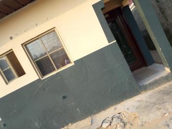 One Room and Mini Flats, Awoyaya, Ibeju Lekki, Lagos, Flat for Rent