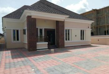 Tastefully Finished Property, Thomas Estate, Ajah, Lagos, Detached Bungalow for Sale