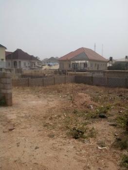 Still Selling in Dawaki 600sqm Land, R of O,  Table Land, Dawaki, Gwarinpa, Abuja, Residential Land for Sale