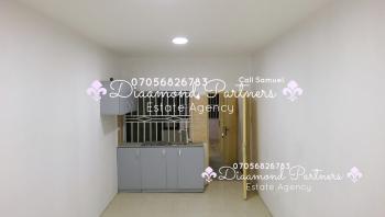 Serviced Mini Flat One Bedroom, Lekki, Lagos, Mini Flat for Rent