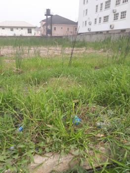 15 Hectares of Land, 5mins From Lekki Free Trade Zone, Akodo Ise, Ibeju Lekki, Lagos, Land for Sale