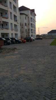 Luxury 3 Bedroom Flat with Spacious Living Room, Lekki Gardens Estate, Ajah, Lagos, Flat for Sale