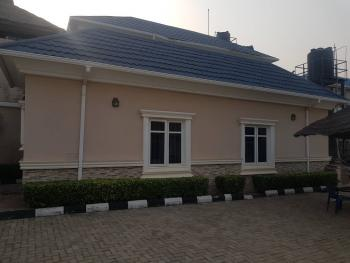 Luxury Mini Flat with Excellent Facilities, Galadimawa, Abuja, Self Contained (studio) Flat for Rent