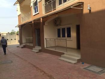 Luxury 2 Bedroom Flats, Life Camp Area, Kado, Abuja, Mini Flat for Rent