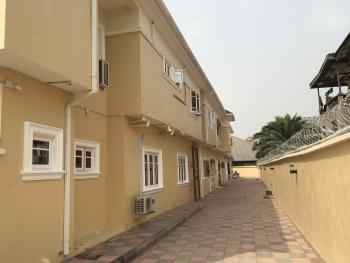 Luxury 2 Bedroom Flat New, Golden Pearl Estate, By Lagos Business Schools, Canaan Estate, Ajah, Lagos, Flat for Rent