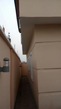 a Newly Built 2 Bedroom Flat, Gra, Omole Phase 1, Ikeja, Lagos, Flat for Rent