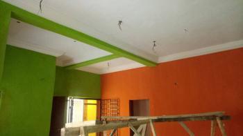 2 Bedroom Flat, Gra, Magodo, Lagos, Flat for Rent