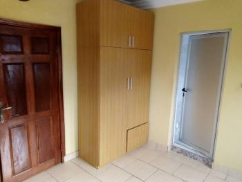 3 Bedroom Flat, Ikeja Gra, Ikeja, Lagos, Flat for Rent