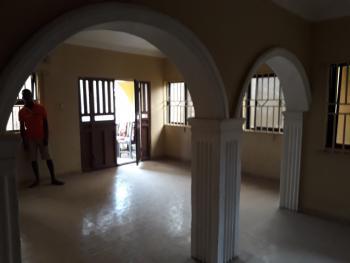 3 Bedroom Flats, Manna Kola Estate, Alakuko Road, Ijaiye, Lagos, Flat for Rent