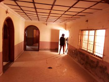 4 Bedroom Flat, Progressive Estate, Baruwa, Ipaja, Lagos, Flat for Rent