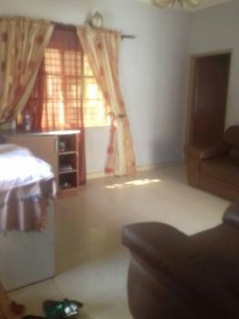 1 Bedroom Flat, Lokogoma District, Abuja, Mini Flat for Rent