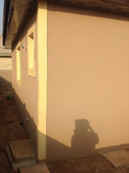 Residential Property for Sale at One Man Village Maraba, One Man Village Koroduma, Karu, Nasarawa, Block of Flats for Sale