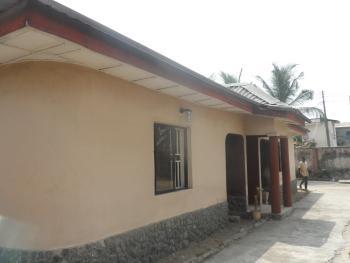 Luxury 3 Bedroom Detached Bungalow, Igbo Efon, Beside Eti-osa Local Govt Secretariat, Lekki Phase 1, Lekki, Lagos, Detached Bungalow for Rent