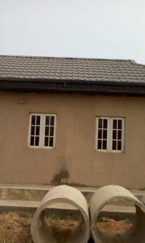 Newly Renovated Mini Flat, Inside Agboyi Estate, Off Agboyi Road, Alapere, Ketu, Lagos, Mini Flat for Rent