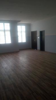 New 3 Bedroom Flat, Gwarinpa Estate, Gwarinpa, Abuja, Flat for Rent