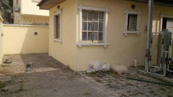 Standard Self Con, Oniru, Victoria Island (vi), Lagos, Self Contained (studio) Flat for Rent
