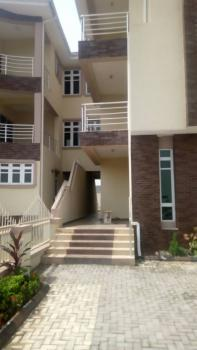 4 Bedroom with Bq, Royal Garden Estate, Ajah, Lagos, Semi-detached Duplex for Rent