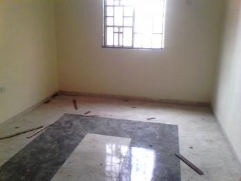 Newly Built 3bdroom in Rivervally Estate,ojodu Berger, Ojodu, Lagos, Flat for Rent