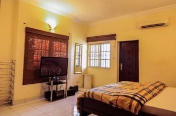 2 Bedroom Luxury Apartment, Oniru, Victoria Island (vi), Lagos, Flat Short Let