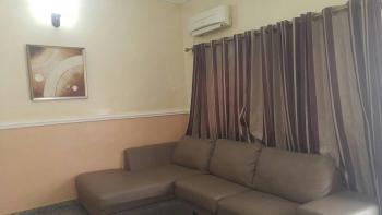 Fully Furnished and Serviced 2 Bedroom Apartment, Zone 7, Wuse, Abuja, Flat Short Let