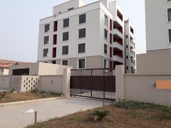 Brand New Luxury 3 Bedroom Flats for Sale at Oniru, Oniru, Oniru, Victoria Island (vi), Lagos, Flat for Rent