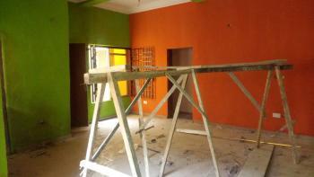 2 Bedroom Flat, Olowora, Gra, Magodo, Lagos, Flat for Rent