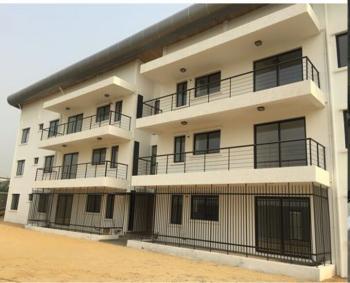 Well Presented Modern 6 Units 3 Bedroom Apartments with Loft, Banana Island, Ikoyi, Lagos, Flat for Rent