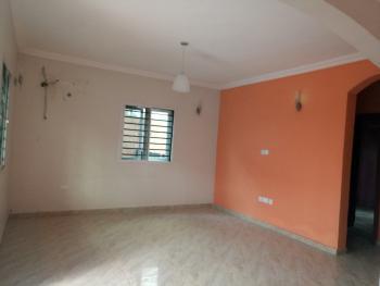 Super Lovely 2 Bedroom Flat with All Room En Suite, Lekki Phase 1, Lekki, Lagos, Flat for Rent