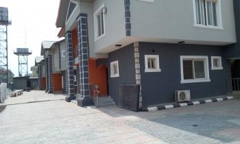 11units of 2 Bedroom Flat with Bq And3 Units of 3 Bedroom Flat with Bq with Swimming Pool, Oniru, Victoria Island (vi), Lagos, Flat for Rent