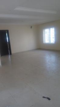 New Five  Bedroom Duplex, Gwarinpa Estate, Gwarinpa, Abuja, Semi-detached Duplex for Rent