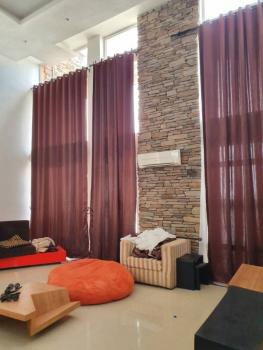 Furnished 2 Bedroom Penthouse, Banana Island Road, Banana Island, Ikoyi, Lagos, Flat for Rent