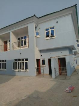 Brand New 2 Bedroom Flat, Lekki Phase 1, Lekki, Lagos, Flat for Rent