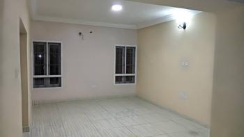 2 Bedroom Terrace Duplex for Rent, Gbagura Close, Off Afikpo Close, Area 1, Garki, Abuja, Terraced Duplex for Rent