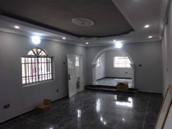 3 Bedroom Bungalow with Excellent Finishing, Coca Cola Estate, Adesan, Mowe Ofada, Ogun, Terraced Bungalow for Sale