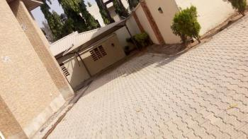 Tasteful Detached Duplex, Maitama District, Abuja, Detached Duplex for Rent