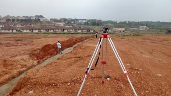 Land for Sale @ Legacy Estate, Gra Ibadan,@ Installmental Payment, Kolapo Ishola, Gra, Ibadan, Oyo, Mixed-use Land for Sale