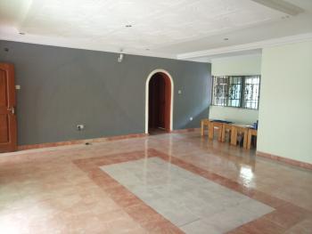 Upgraded & Spacious 3 Bedroom Flat, Alpha Beach Road, Lekki Phase 2, Lekki, Lagos, Flat for Rent