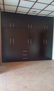 Mini Flat in a Shared Apartment Duplex, Spg Road/igbo Efon, Lekki, Lagos, Mini Flat for Rent
