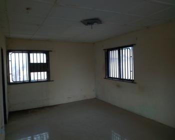 Mini Flat, Igboefon Gra, Spg, Ologolo, Lekki, Lagos, Mini Flat for Rent