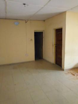 a Newly Renovated Executive Spacious 3 Bedrooms Flat with 3 Toilets and 2 Bathrooms Etc, at Bamako Estate, Omole Phase 1, Ikeja, Lagos, House for Rent