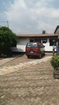 Mini Flat, Maple Wood Estate, Oko-oba, Agege, Lagos, Detached Bungalow for Rent