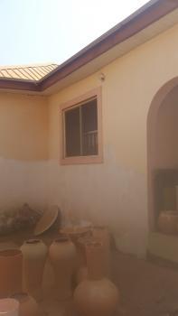 1 Bedroom Bq, Efab Estate, Lokogoma District, Abuja, Mini Flat for Rent