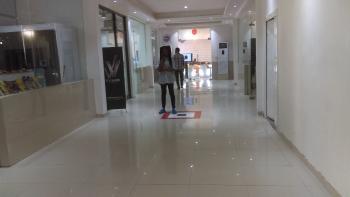 Very Nice Showroom @ Studio 24 Allen, Studio 24, Ogudu, Lagos, Commercial Property for Rent