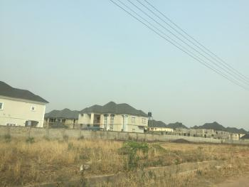 900sqm Estate Plot, Primeage Estate, Apo, Abuja, Residential Land for Sale